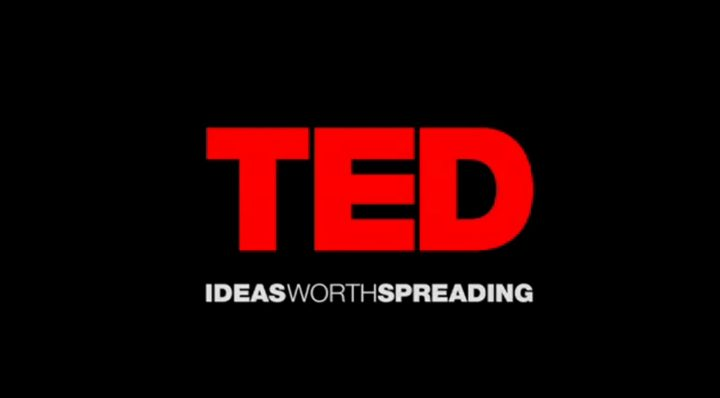 Mandela effect ted talk